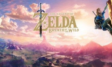 The Legend of Zelda: Breath of the Wild Developers Will Host GDC 2017 Panel