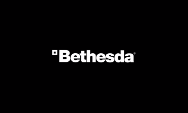 Bethesda Teasing Pre E3 Announcement & Says This Year's Conference Is Their Longest Yet