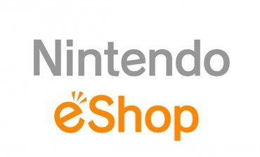 Nintendo Accounts Will Now Be Linked to Nintendo eShop Purchases