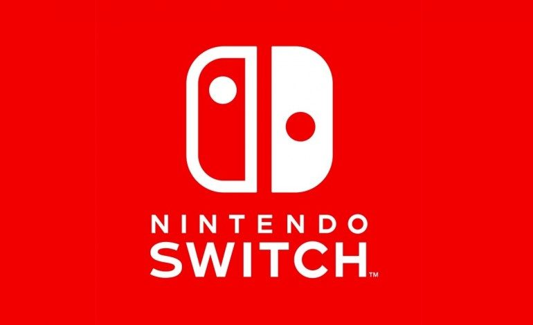 """Nintendo Announces 3 Interactive Nintendo Switch Events in """"Unexpected Places Across the US"""" Leading Up to Console Launch"""