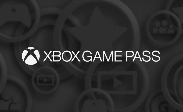 Microsoft Does Not Expect Game Pass to be Extremely Profitable