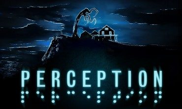 Perception Coming to Xbox One