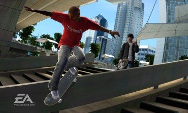 Skate 3 Arrives on EA Access for Xbox One