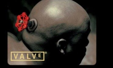 Valve Lays Off 13 Full-Time Employees
