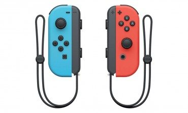 Nintendo Will Fix Joy-Con Controllers Experiencing Drift for Free, According to Report