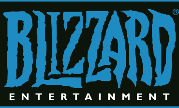 Another Co-Founder Steps Down From Blizzard