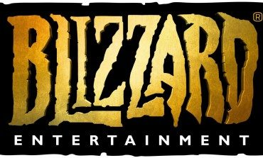 Blizzard Demands $8.5 Million From Cheat Group Bossland