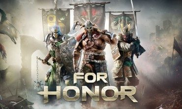 Ubisoft Improves For Honor Amid Player Boycotts