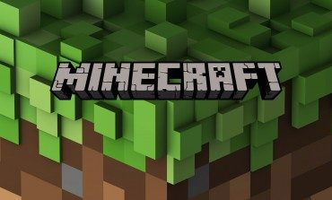 Minecraft Reaches 176 Million Sales Worldwide
