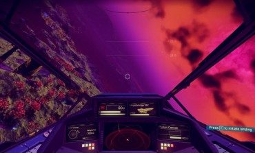 No Man's Sky Creators Hello Games is Hiring