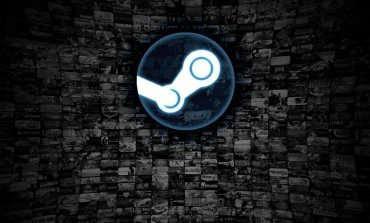 French Court Ruling Would Allow Steam Users to Resell Games