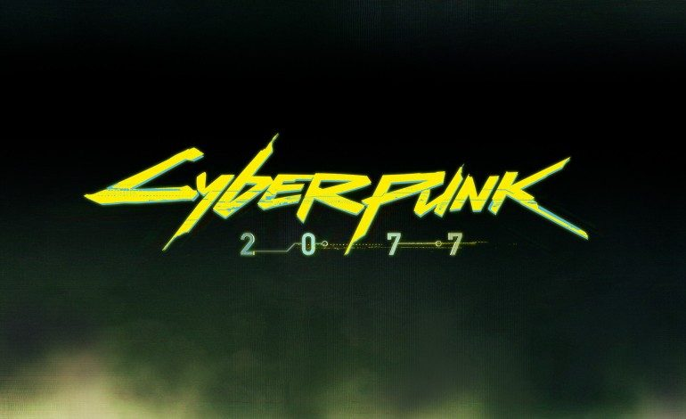 Cyberpunk 2077 Might Be Delayed
