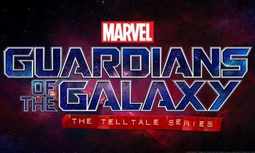 Telltale Releases New Guardians of the Galaxy Trailer Ahead of Tuesday Launch