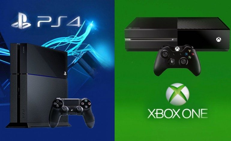 Study Finds Teens Prefer Xbox While Millennials Prefer PlayStation