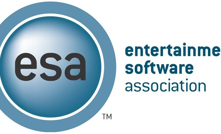 Entertainment Software Association Officially Names President and CEO
