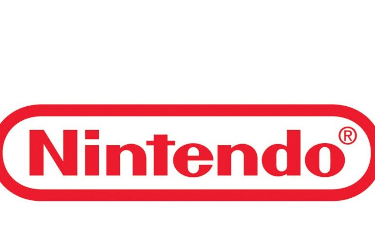 Nintendo Not To Have A Conference This E3