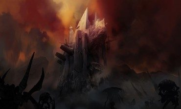 Phoenix Point Crowd Fund Campaign Off To Fast Start