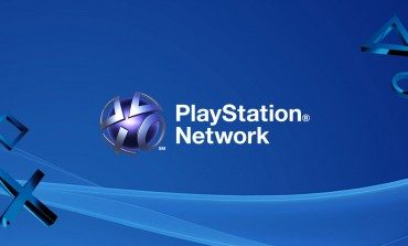 PSN Name Changes Finally On The Way