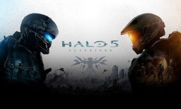 Halo 5 Developer Acknowledges Differences Between Marketing & Gameplay