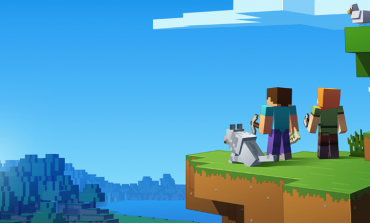 YouTube Rewind 2019 Reveals Minecraft is Most Watched Game of 2019