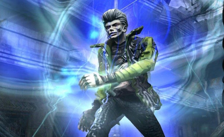 Xbox Exclusive Phantom Dust Not Actually Remastered