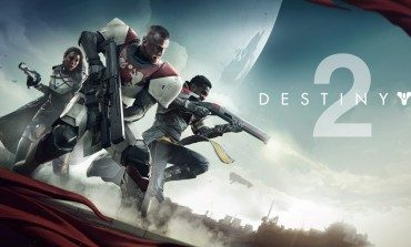No Cross Saves for Destiny 2