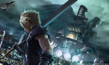 More Final Fantasy Remakes Coming