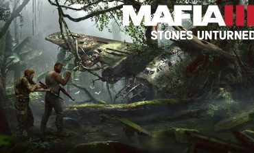 Mafia III's New DLC Expansion Gives An In Depth Look At Donovan's Story