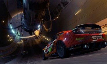 Maniaplanet v4 Goes Live Today; Trackmania2 Lagoon Coming Later This Month