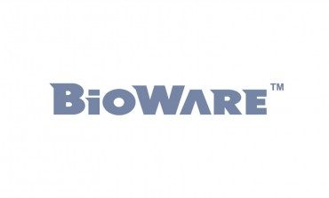 "BioWare Teases New ""Super-Secret"" Projects"