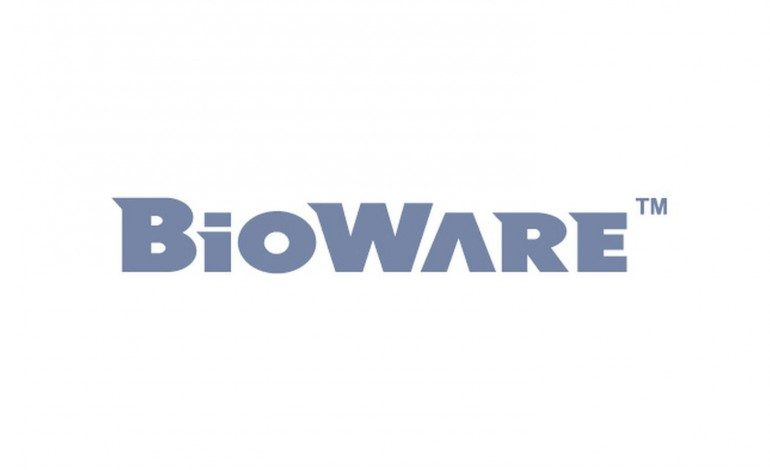 BioWare Prepping Anthem and Dragon Age Updates