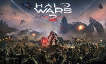 Longtime Halo Developer Departs From 343 Industries
