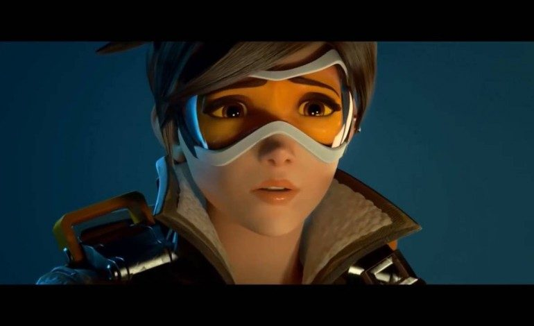 Overwatch Shorts Returning  For Season 2
