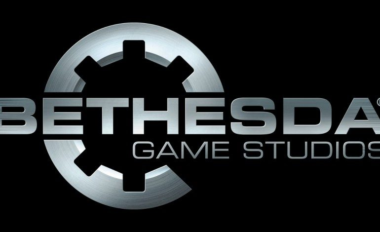 Fake Bethesda Leaks Promise Starfield, Shared Universe