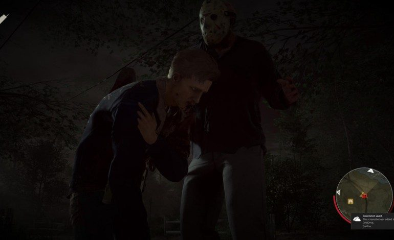 Friday the 13th Developers Apologize with Free DLC