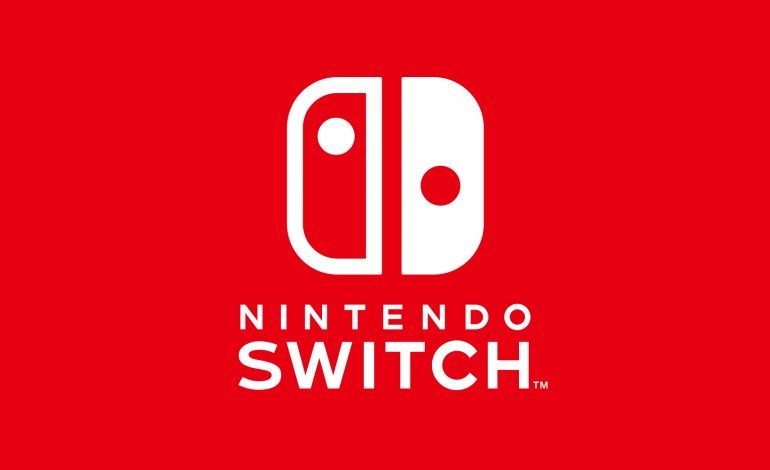 Nikkei Report Suggests Nintendo Prepping Smaller Switch Model, Updated Online Service for 2019