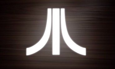 After Delays, Atari VCS is Nearly Ready to Enter Production
