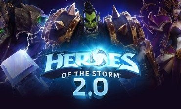 Malthael To Be Added To Heroes Of The Storm