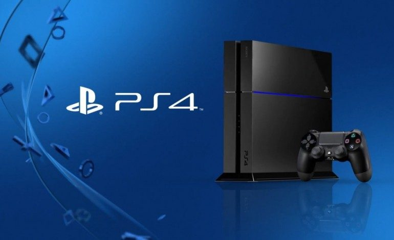 PlayStation 4 Firmware Update Filled with Bugs