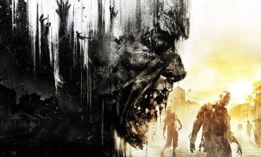 Dying Light Will Receive A Year's Worth Of DLC
