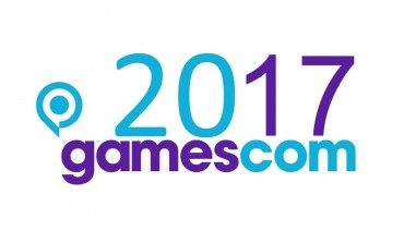 Microsoft's Plans For Gamescom 2017