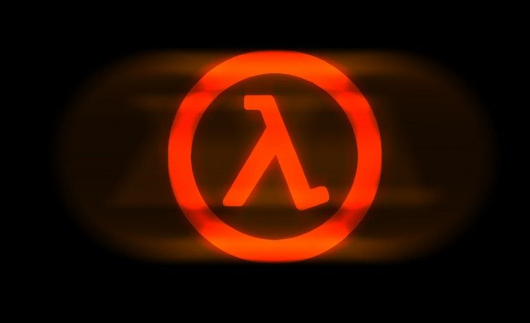 Half-Life Writer Says Half-Life 3 Wouldn't Have Had a Satisying Ending