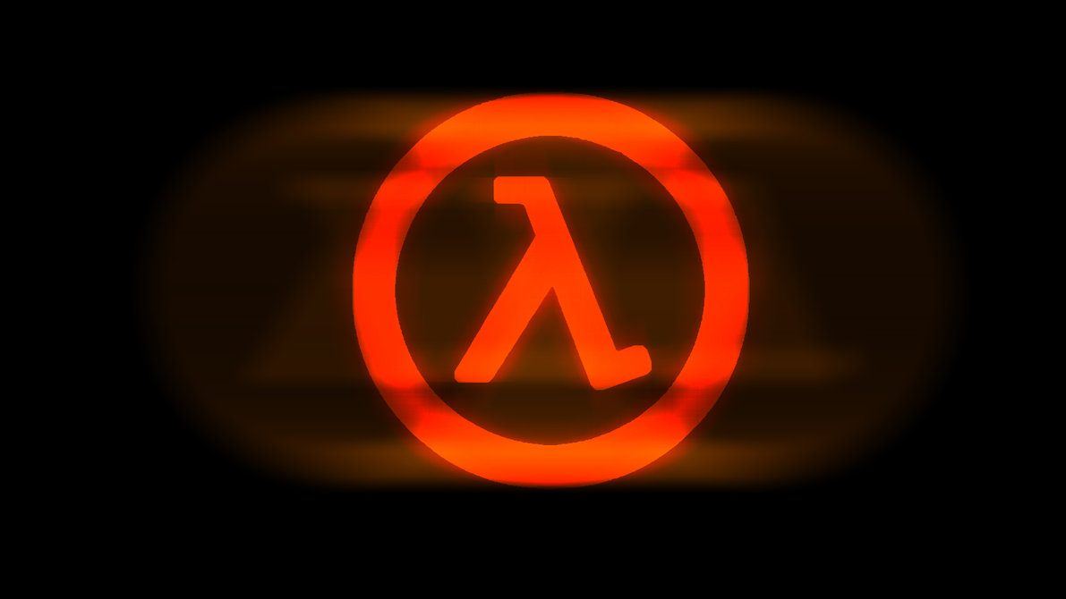Valve Announces VR Game Half-Life: Alyx; Official Reveal Coming this Thursday