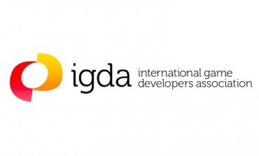 Kate Edwards Steps Down As IGDA Director