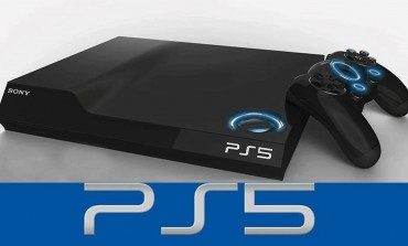Analyst Predicts PlayStation 5 Release Date