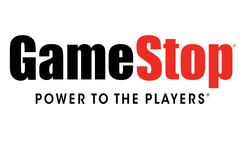 "Investor Michael Burry is ""Going Long"" on GameStop"