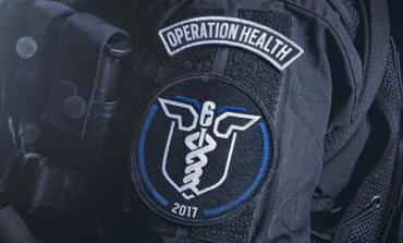 "Final Round of ""Operation Health"" Fixes for Rainbow Six: Siege; Season 3 Coming Soon"