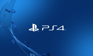 Sony's Sales Success: PS4 Surpasses 91 Million and Marvel's Spider-Man Passes 9 Million