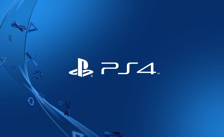 PS4 System 5.00 Beta Out for Select Users, Adds New Features