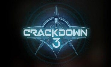 Crackdown 3 Delayed To 2019